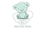 Baby Bear Orion