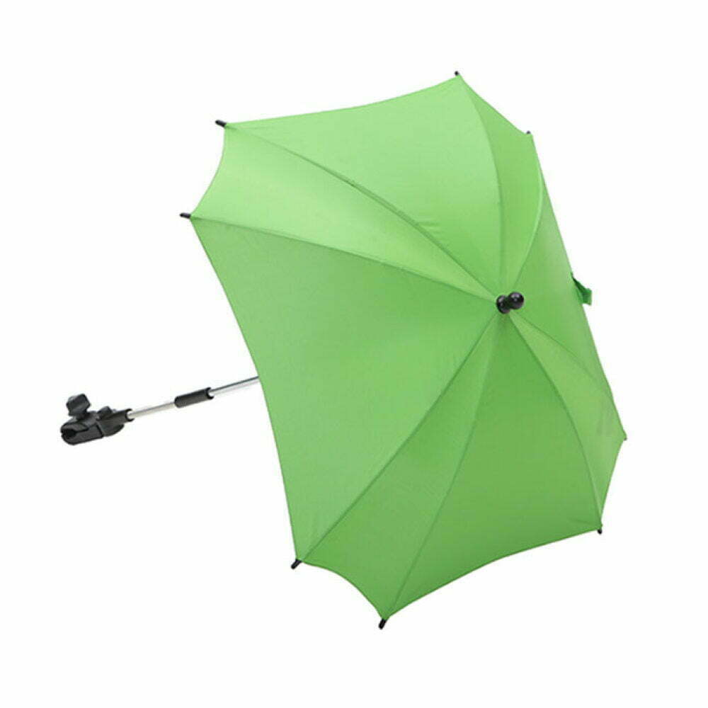 Suncobran Green