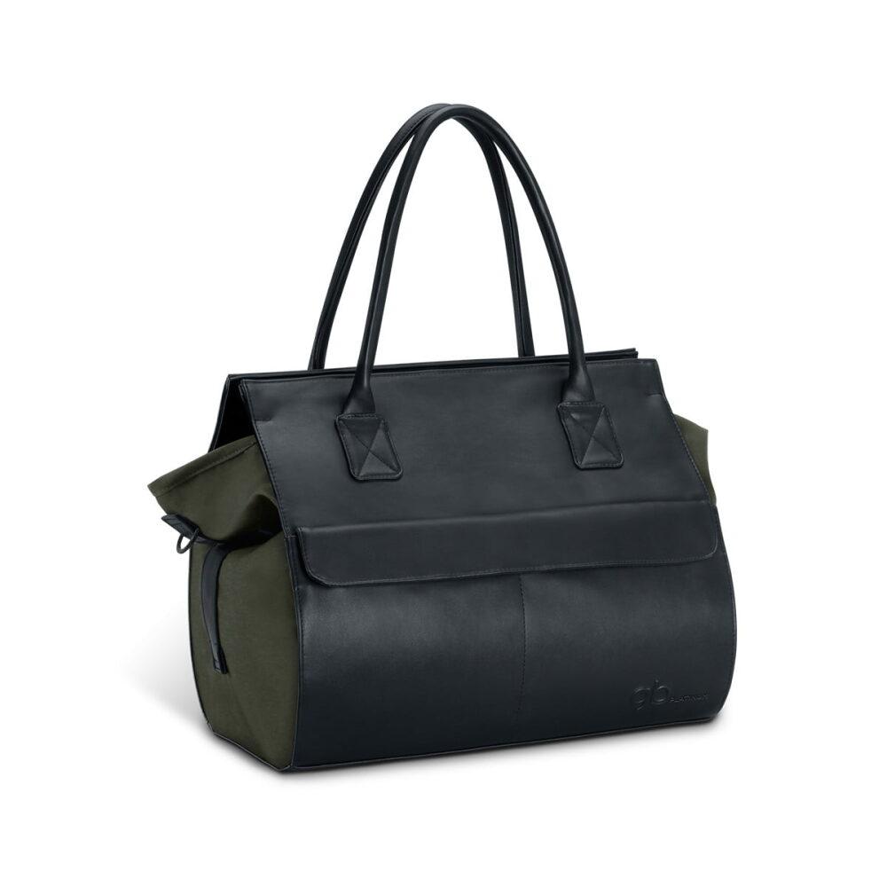 """GB torba za kolica """"M-Maris"""""""