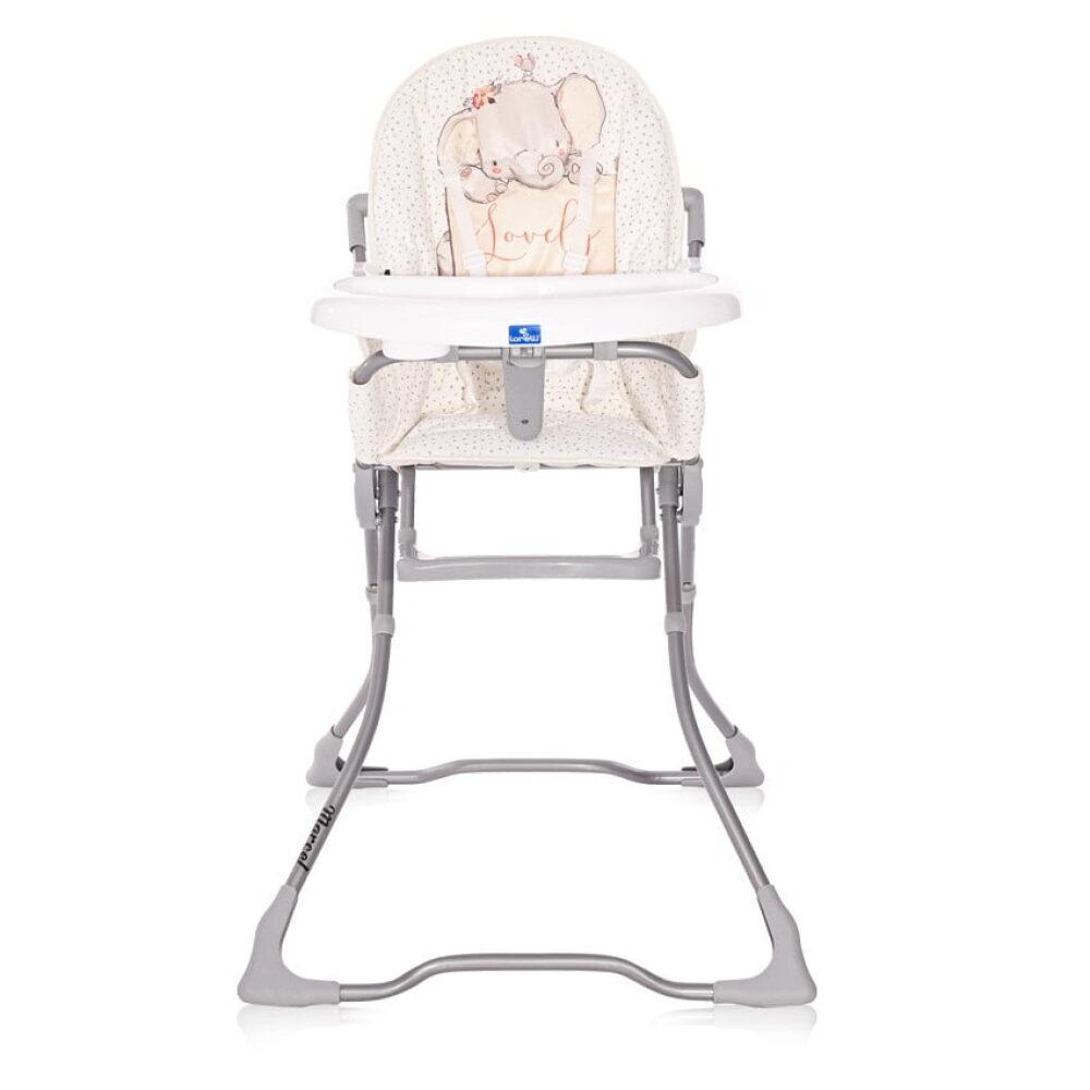 HRANILICA MARCEL GREY ELEPHANT (2021)